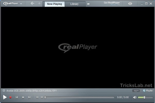 The Best Video Players for Mac - OS X Daily