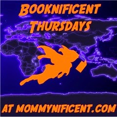 Thursday Link-up Party!