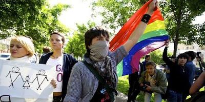 Joven y gay, 2