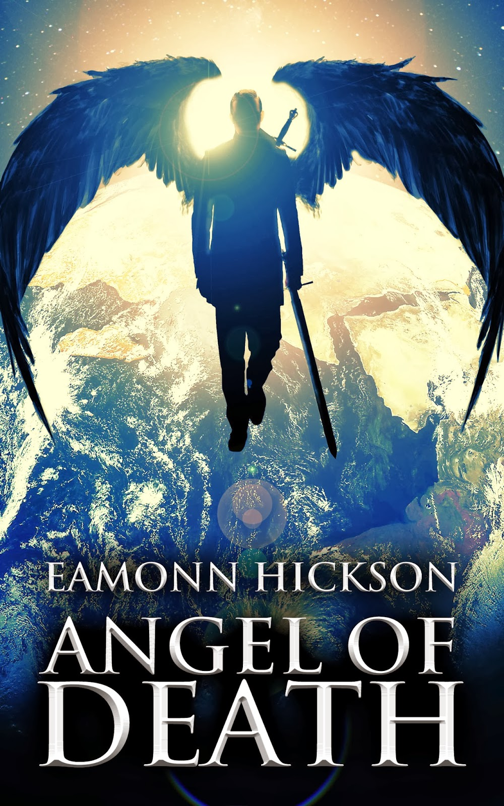 "a summary and review of the novel dark angel Warning: this review contains some spoilers  from screen to print: ""dark  angel: skin game""  book 2 of the dark angel trilogy  at first i figured he was a  character made up for the story, but when i found out through the."