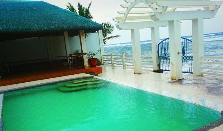 InstaTravel (Sneak Peek): Phi-Phi Resorts and Hotel