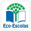 Eco Escolas AE Terras de Larus