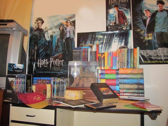 http://4.bp.blogspot.com/-43MIfISphuM/TbHp3gT0sKI/AAAAAAAABA4/uuvCNSsttRY/s1600/Harry+Potter+Personal+Collecion+01.jpg
