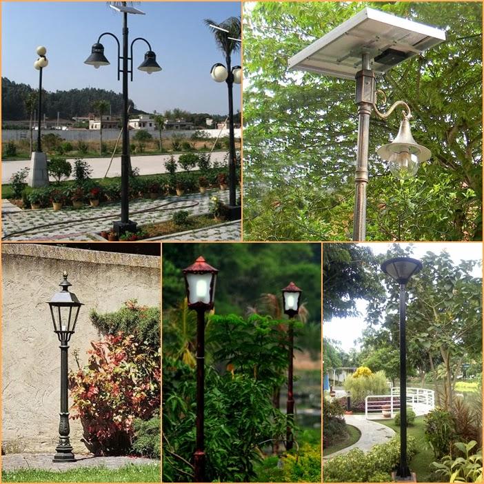 http://produksitianglampubermacam.blogspot.com/