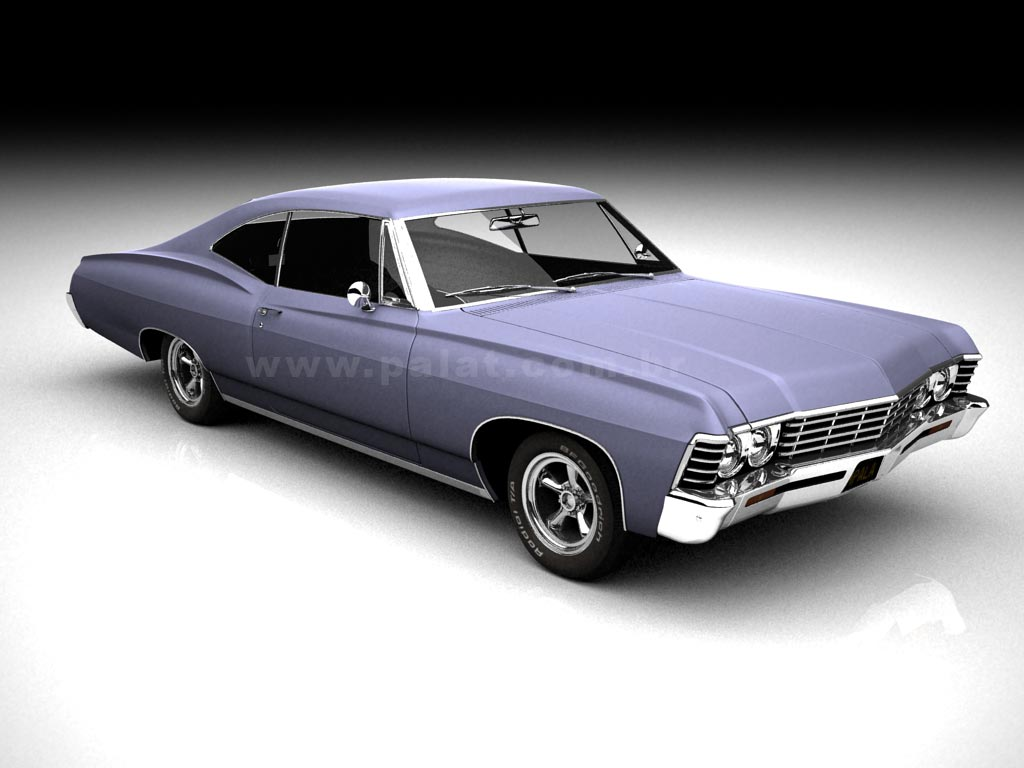 chevrolet impala 1967 1967 chevrolet impala pictures. Black Bedroom Furniture Sets. Home Design Ideas