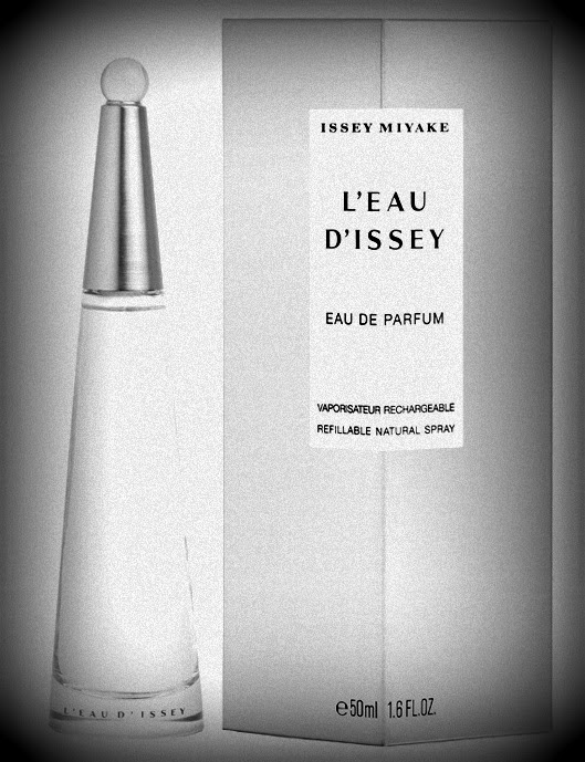 Issey-Miyake-L'Eau-D'Issey