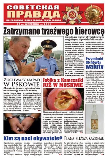 http://www.bodurniamamyzaprezydenta.republika.pl/PRAWDA.pdf