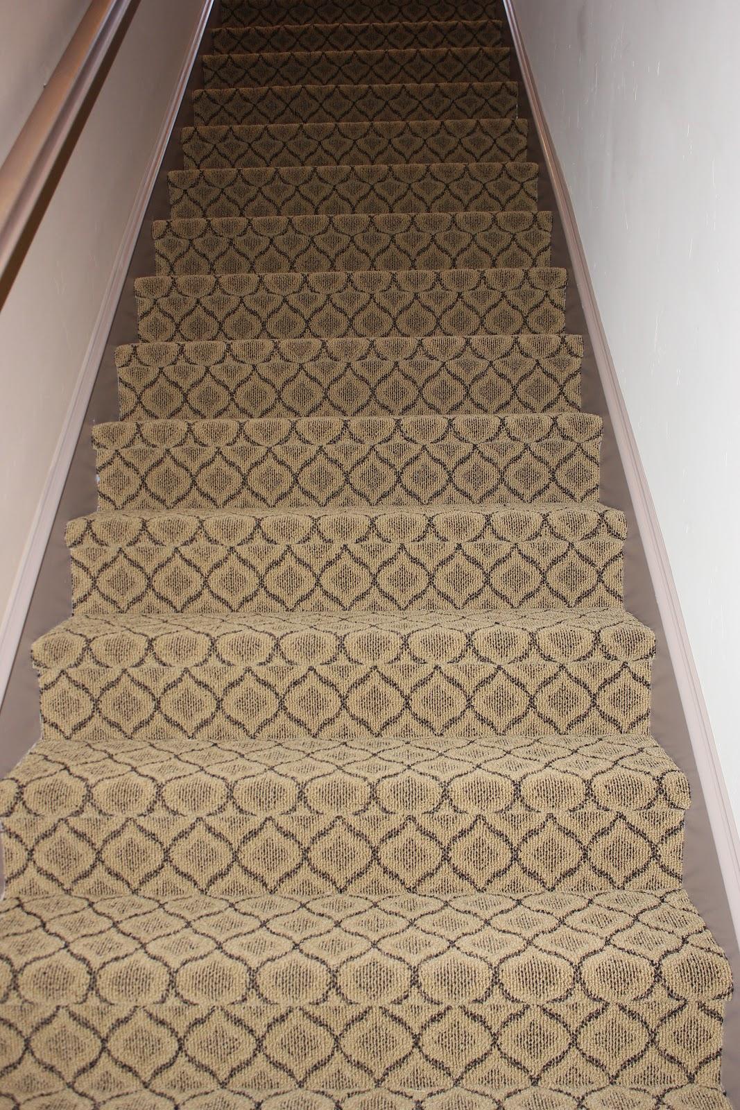 Simas Floor And Design Company Hardwood Flooring By Royal Oak