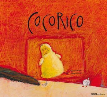 http://www.oqo.es/editora/es/content/cocorico