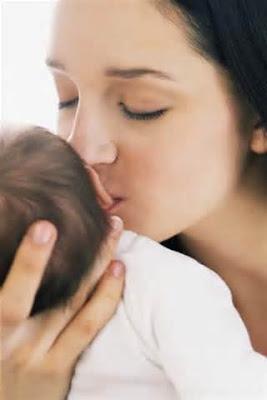 Puisi Indah Untuk Ibu Tercinta
