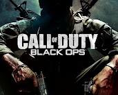 #43 Call of Duty Wallpaper