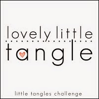 Lovely Little Tangle
