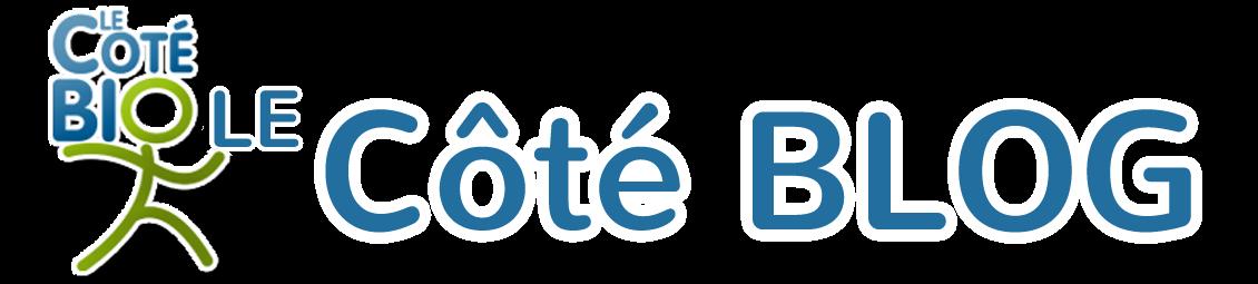 Le Côté Bio