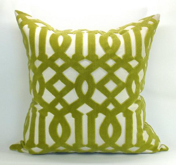 Spark Modern Pillows Etsy : sadie + stella: Spark Modern Pillow Giveaway!