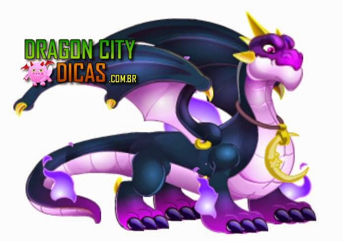 Dragão Ígneo