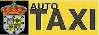 AUTO-TAXI EN NAVA