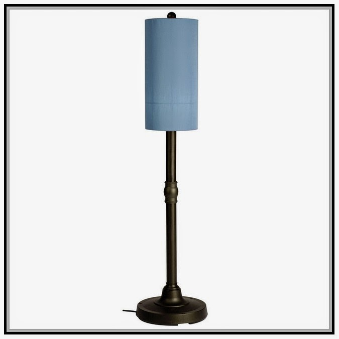 Tall floor lamps for living room lamps image gallery for Tall lantern floor lamp