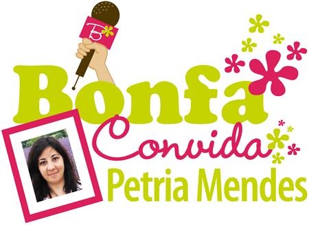 C'est ma Provence no blog da Bonfa