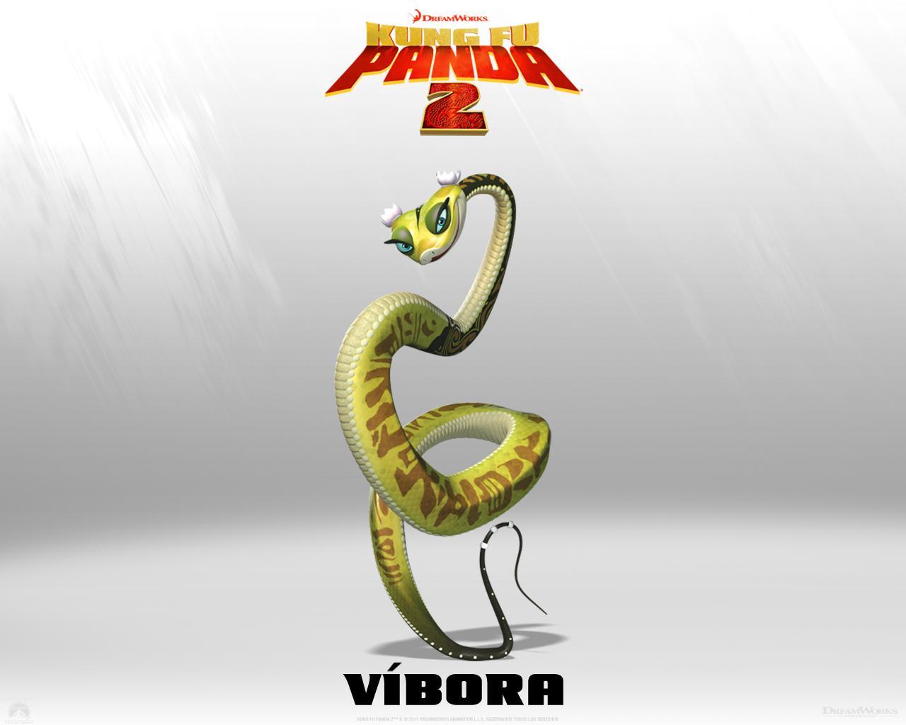 http://4.bp.blogspot.com/-43Y3XYiJQFM/Te9UMGLdtCI/AAAAAAAAIOA/AdubaB_B23E/s1600/kfp2-wp-1024-viper.jpg