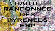 H.R.P. 2015
