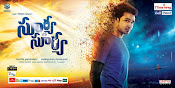 Surya vs surya movie wallpapers-thumbnail-3