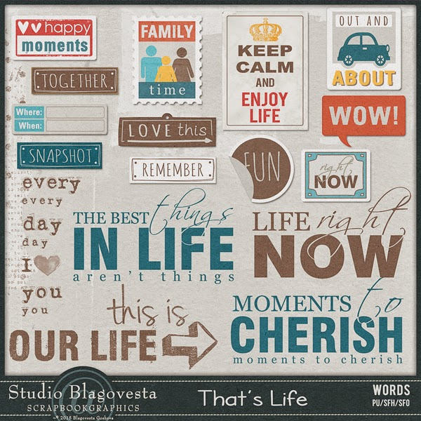 http://shop.scrapbookgraphics.com/That-s-Life-Words.html