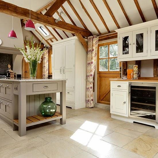 design wood kitchen