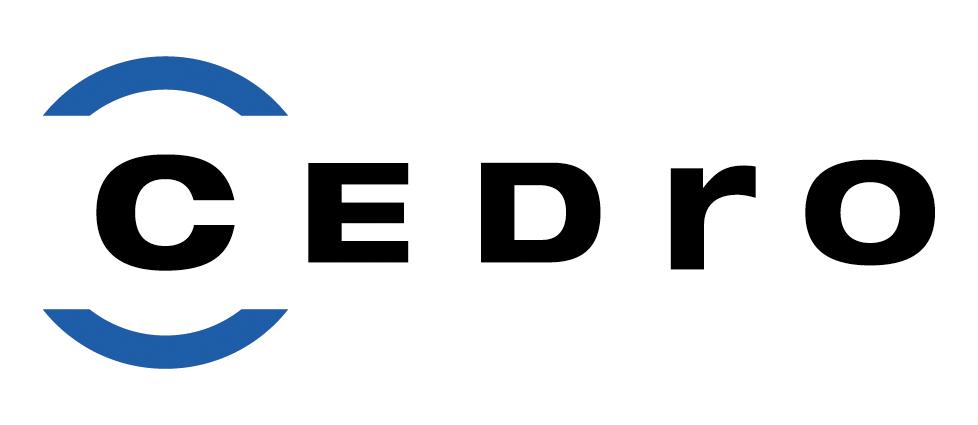 CEDRO (Centro Español de Derechos Reprográficos)