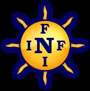 Fédération Naturiste Internationale