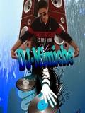Dj Mimiche-Top Rai Mix