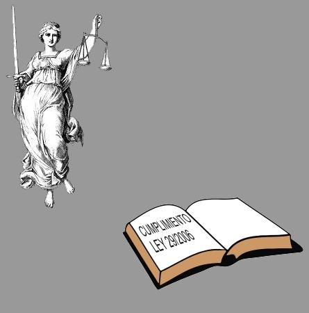 ley 1066 julio 29 de 2006: