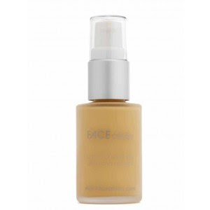 FACE Atelier, FACE Atelier Ultra Foundation, makeup, foundation