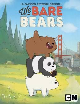 We Are Bears Episódios