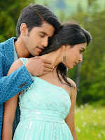 Oka Laila Kosam movie stills hd-cover-photo