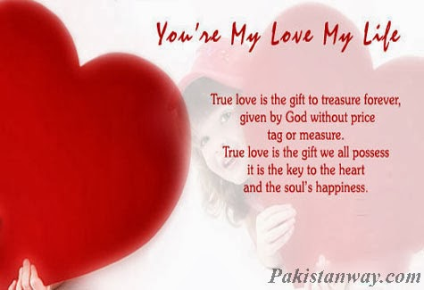 My Valentine 2014 valentines day live wallpapers Happy – Valentine Cards for Facebook