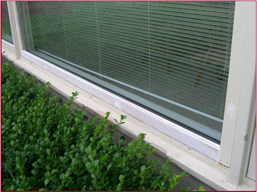 Pozzi window repair replacement seattle bellevue issaquah wa for Window replacement quote