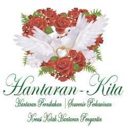 Logo Hantaran-Kita