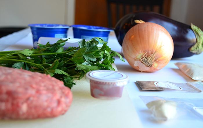san francisco food blog