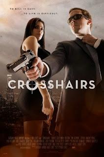 Ver: Crosshairs (2013)
