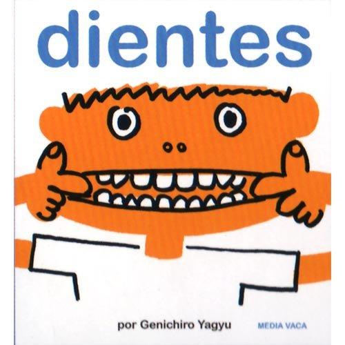Odontologia imagenes animadas - Imagui
