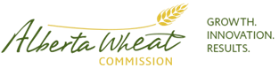 Alberta Wheat Commission