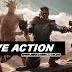 Live Action #14 | 15 filmes esperados para 2014