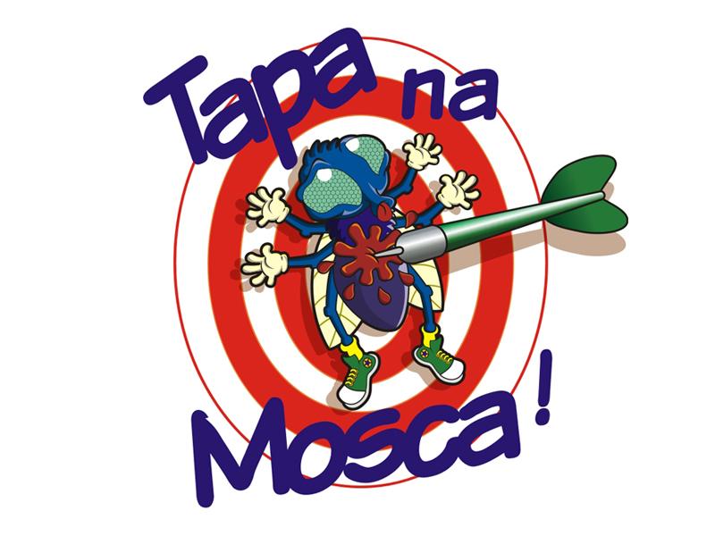 Som reduzido nas cordas finas e oitavas Logotipo+Tapa+na+Mosca
