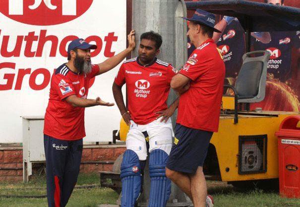 Trent-Woodhill-DD-vs-CSK-IPL-2013