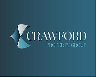 15. CrawFord Logo