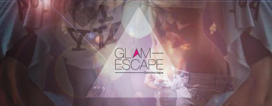 Glamescape