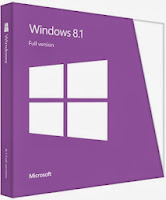 Free Download Windows 8.1 Activator