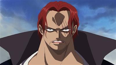 One Piece 489