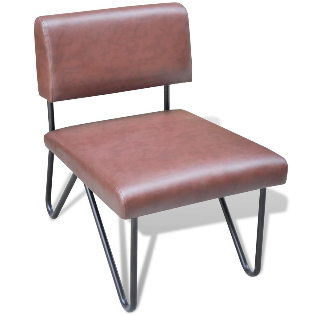 Decco Interieur Chaise Design Art Deco Nouvelle