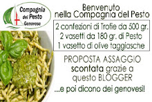 COMPAGNIADEL PESTO